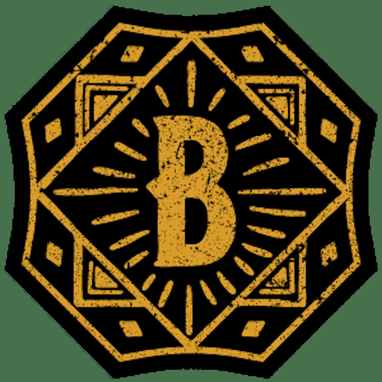 Bourbon-logo